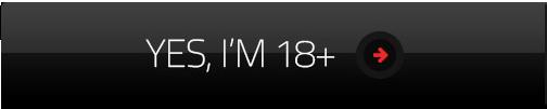 Yes, Iam 18